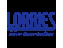 LORRIES COMPANY