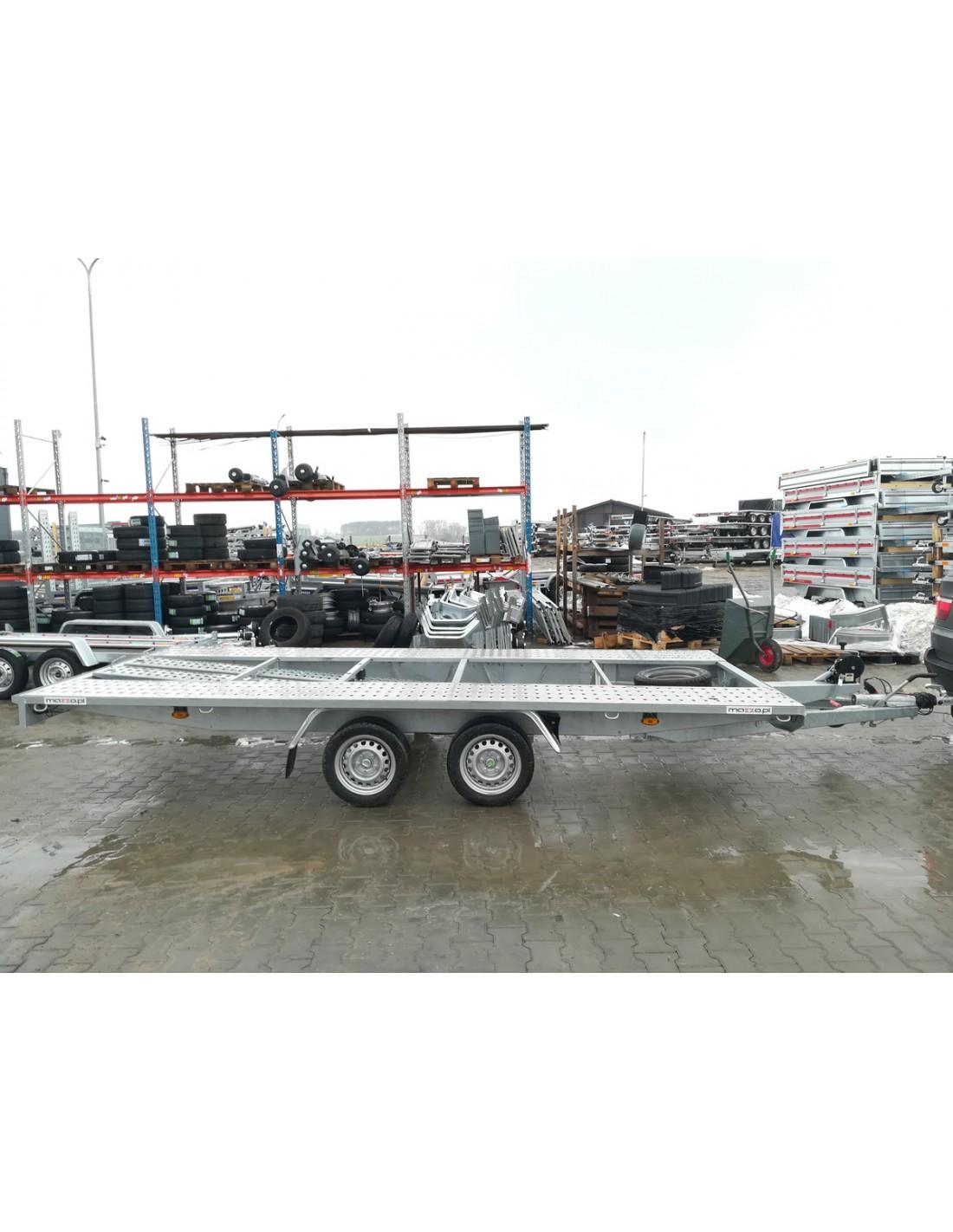Hochleistungs-Racing 3 Z/ündkerze mit 3 Elektroden Z/ündkerzenfassung Set f/ür Roller GY6 50CC 125CC 150CC 5pcs Z/ündkerze