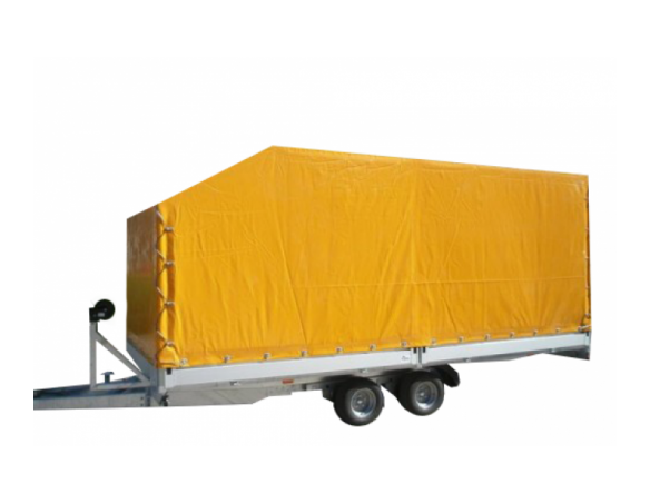 Freight , Forwarding Trailers